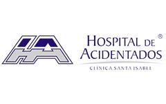 hospital_acidentes