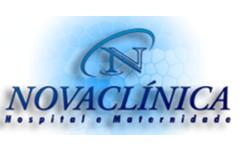 nova-clinica