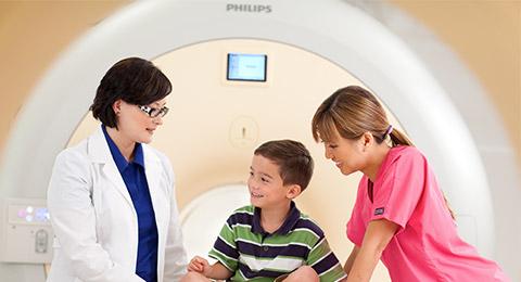 tomografia-br-L